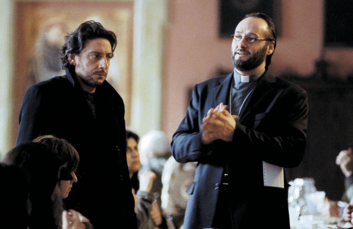 L'ora di religione (2002)